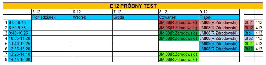 e12probny-2016-grudzien