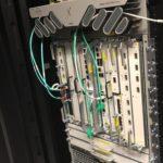 Sprzęt sieciowy