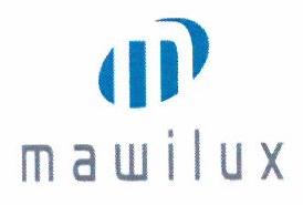 Mawilux