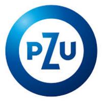 PZU - Powszechny Zakład Ubezpieczeń