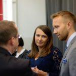 Konferencja - Przygotowanie absolwentów do dalszej edukacji oraz potrzeb rynku pracy