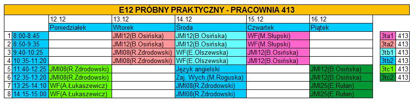 e12probny-2016-grudzien_prak