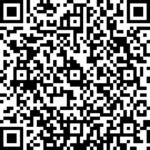 WebSparing QR kod