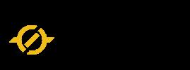 Akademia Astor